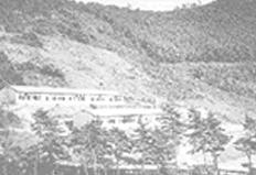 昭和の写真1