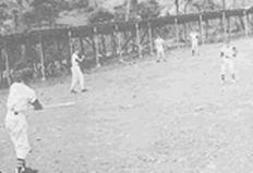 昭和の写真2