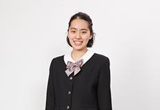 制服の写真1