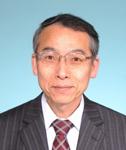 校長 溝渕 聖豪