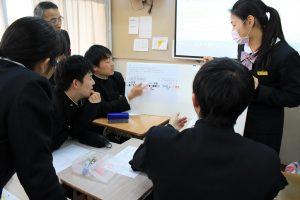 20170215合田先生研究授業3