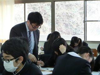 越智先生研究授業⑤jpg