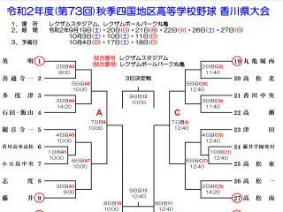 C4758A43-1E97-4BFD-B435-8193E5328FD3