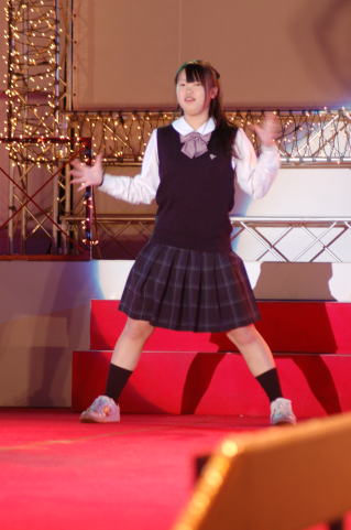 香川県大手前高松高等学校
